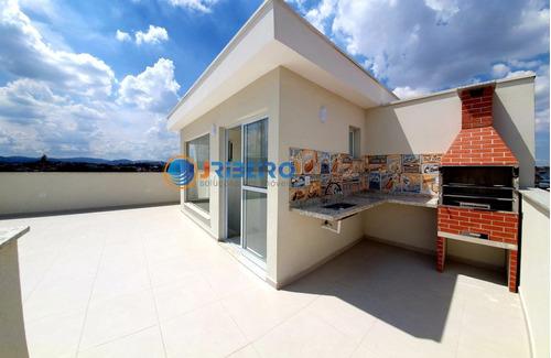 Casa Em Condomínio Próximo Ao Metrô Tucuruvi 2 Dormitórios 1 Suíte 1 Vaga Espaço Gourmet Em Parque Vitória São Paulo-sp - 220005