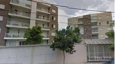 Apartamento 03 Dormitórios - Jardim Ester, São Paulo. - Ap0602