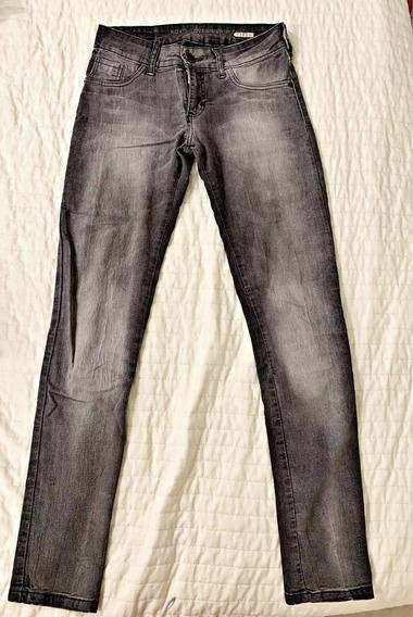 Jeans De Mujer Koxis