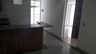 Venta Apartamento Campohermoso
