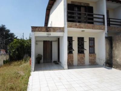 Venda Residential / Sobrado Vila Isolina Mazzei São Paulo - V36728
