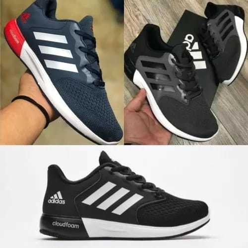 Zapatos Adidas 2019 Ropa y Accesorios Mercado Libre Ecuador