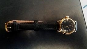 Relógio Feminino Montblanc Meisterstuck 7006 Original