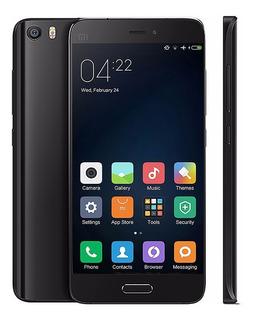 Xiaomi Mi5 32gb 3gb Ram 16mp Quadcore 820 Android Fhd