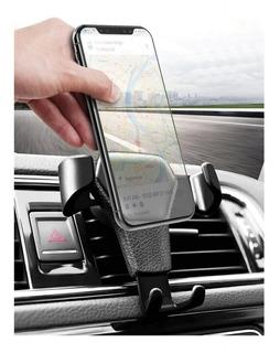 Soporte Para Celular ( Telefono ) Universal Para Autos.