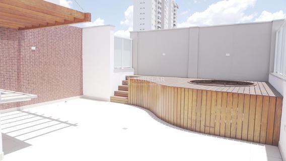 Apartamento À Venda Em Mansoes Santo Antonio - Ap004160