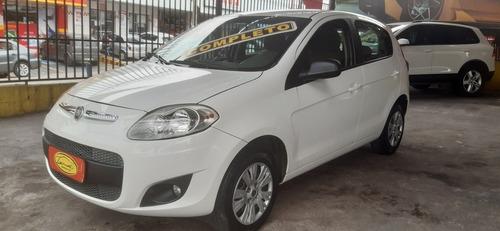 Fiat Palio 2013 1.6 16v Essence Flex 5p