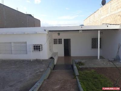 53a48c5766786 Alquiler De Casa Villa Marina Falcon en Inmuebles en TuInmueble