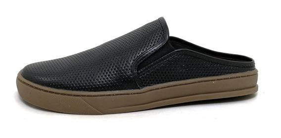 Sapato Masculino Orlandelli Mule Colection Pronta Entrega P4