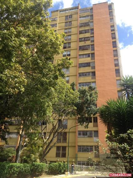 Venta De Apartamento Ramo Verde Los Teques Gd