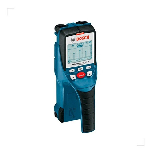 Wallscanner Bosch D-tect 150 Professional