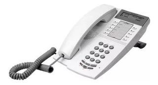 Telefone Digital Dialog 4222 - Ericsson / Aastra