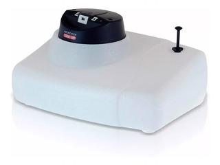 Vaporizador Humidificador San Up Ambiental Mod 3077 Garantia