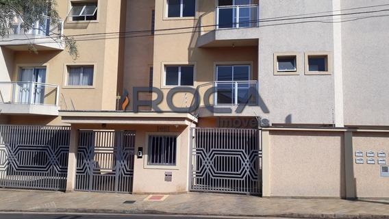 Apartamento - 2 Quartos - Vila Monteiro - 25328
