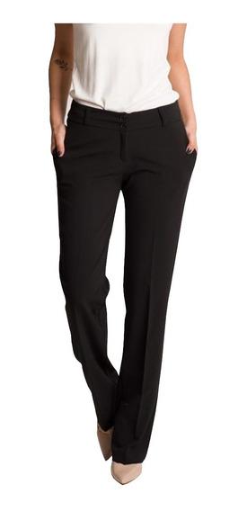Pantalones Jeans Y Joggings Para Mujer 36 De Vestir Mercadolibre Com Ar