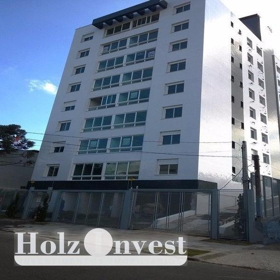 Porto Alegre - Partenon - V-82
