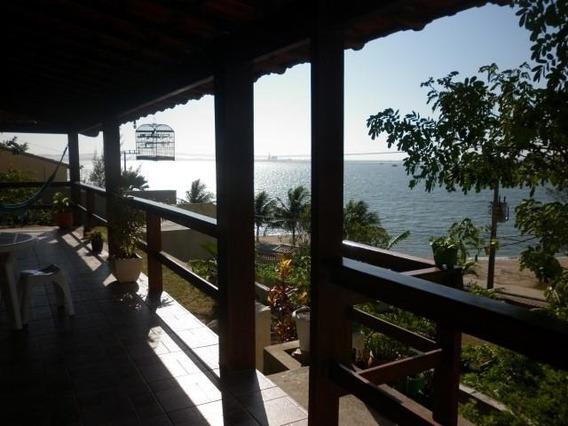 Casa Em Poço Fundo, São Pedro Da Aldeia/rj De 170m² 2 Quartos À Venda Por R$ 500.000,00 - Ca428992