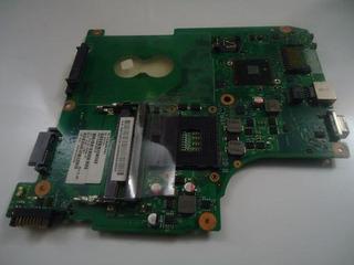 Tarjeta Madre Toshiba C645 C645d / Garantia / Envios