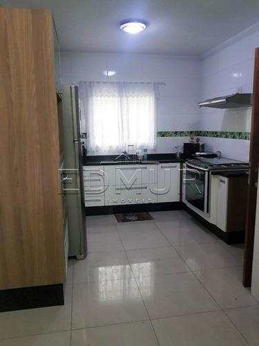 Sobrado - Jardim Utinga - Ref: 23881 - V-23881