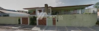Rua Roma, Qd E Jardim Italia, Amparo - 135702