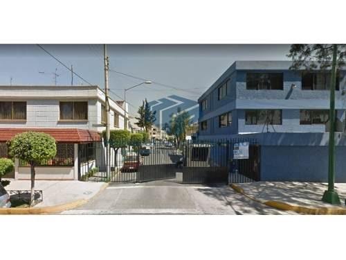 Oportunidad!venta Casa En Jardin Balbuena--remate Bancario