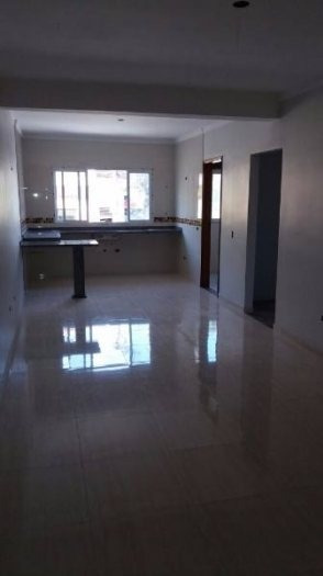 Apartamento Sem Condomínio Cobertura Para Venda No Bairro Parque Das Nações - 8245ig