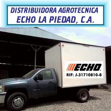Fábrica De Cavas De Fibra De Vidrio Para Camiones Thermoking