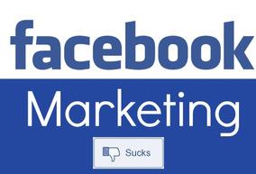 6 Melhores Cursos De Marketing No Facebook (todos Em Video)
