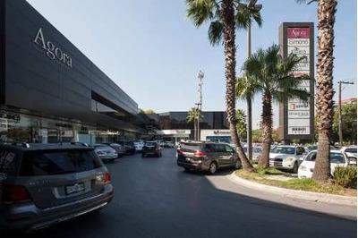 Renta De Local Comercial En Calzada Del Valle