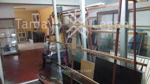 Local Comercial En Celestino Gasca, General Escobedo