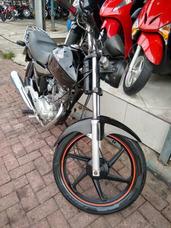 Honda Honda Titan 150