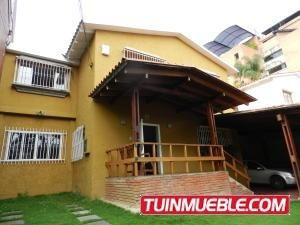 !! 19-12921 Casas En Venta