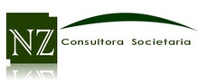 Constitución Sociedades Sa / Srl / Sau / Sas / Asociaciones