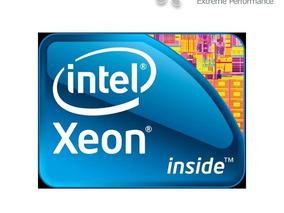 Processador Intel Xeon E5440