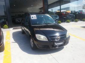 Chevrolet Celta 1.0 2008