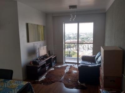 Ref.: 9413 - Apartamento Em São Paulo Para Venda - V9413