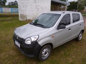 Suzuki Alto 22000 Km
