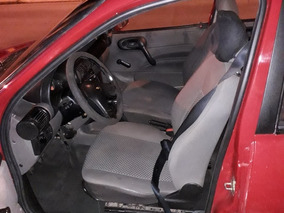 Chevrolet Classic 1.4 Wagon Lt 2010
