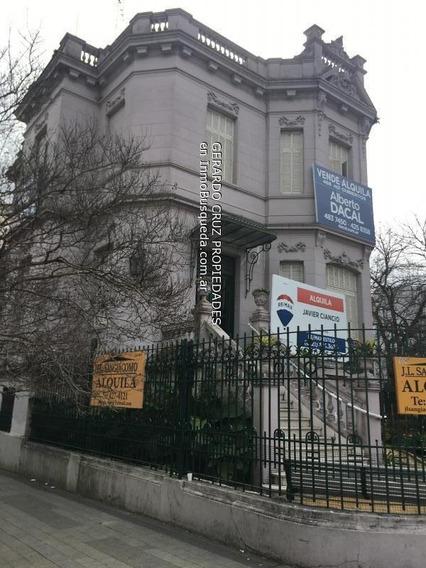 Casa En Alquiler Y En Venta 14 Y 50 L.p. $150.000