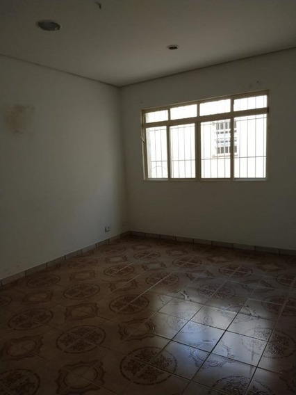 Casa Comercial À Venda, Gopoúva, Guarulhos - Ca0758. - Ca0758