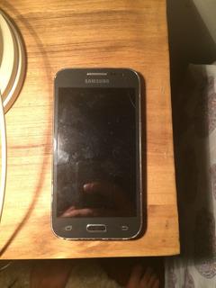 Samsung Galaxy Core Prime Repuesto