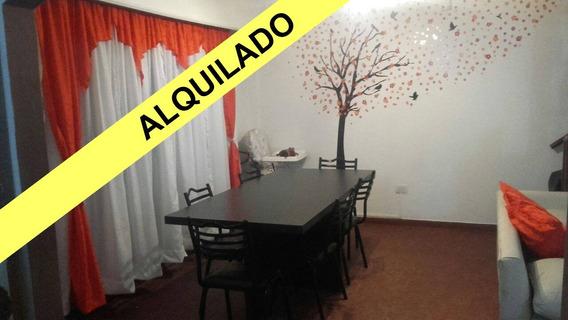 Hermoso Ph 4 Ambientes En San Andres