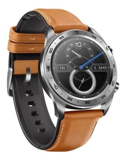 Huawei Honor Watch Magic Gps+heart Rate+nadar 25%desc