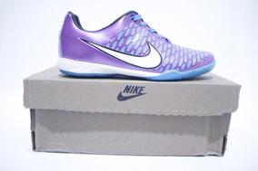 Botas Deportivas Para Caballero Nike
