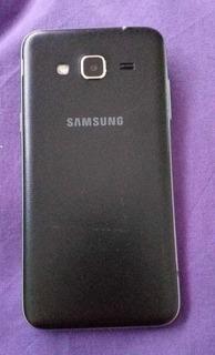 Vendo Samsung Galaxy J3 2016