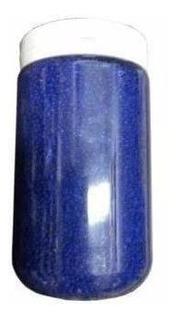 Gel de Silice Naranja Tama/ño 2-5 mm 1 kg LABKEM
