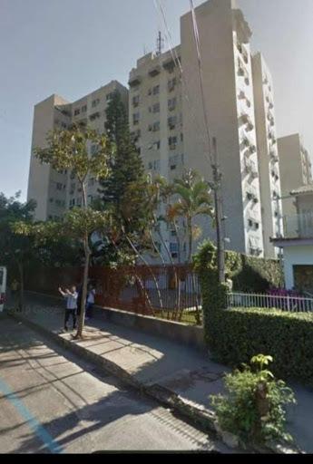 Apartamento Em Porto Novo, São Gonçalo/rj De 67m² 2 Quartos À Venda Por R$ 150.000,00 - Ap396919