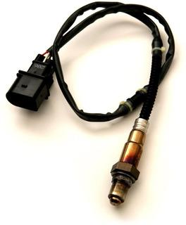 Sonda 4.2 Repuesto Wideband Original Fueltech Innovate