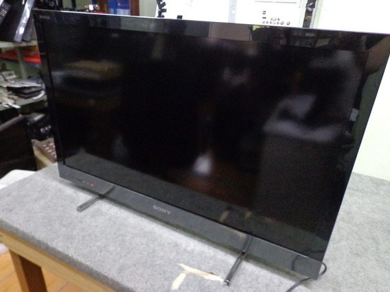 Placas Tv Sony Kdl-32ex425 Consulte Valores