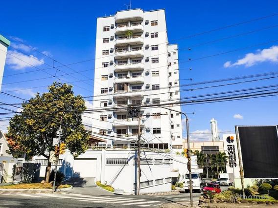 Apartamento - Victor Konder - Ref: 11729 - V-11729